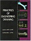Principles of Engineering Drawing :