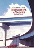 Fund.of Structural Analysis