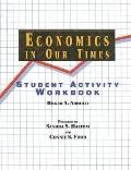 Arnold Economics Act Man - West Publishing Company College   School Division - Paperback