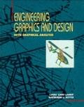 Engineering Graph.+design W/graph.anal.