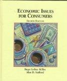 Economic Issues for Consumers :