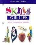 Skills Life Careers