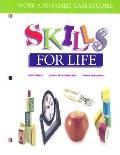 Skills Life Work and Family