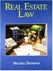 Real Estate Law (West Paralegal Series)