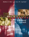 Contemporary Congress A Bicameral Approach