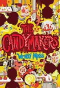Candymakers