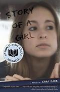 Story of a Girl A Novel
