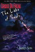 Lake of Souls