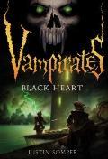 Vampirates 4: Black Heart