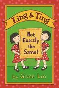Ling and Ting : Not Exactly the Same!
