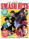 Best of Smash Hits the 80's