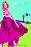 Hollywood Royalty (A-List: Hollywood Royalty Series #1)