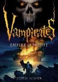 Vampirates 5: Empire of Night