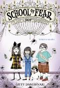 School of Fear: Class Is Not Dismissed!