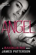 Angel: A Maximum Ride Novel (Maximum Ride: The Protectors)