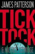 Tick Tock (Michael Bennett)