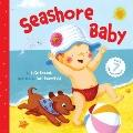 Seashore Baby
