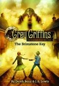 Brimstone Key
