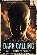 The Demonata #9: Dark Calling