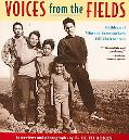 Voices from the Fields Children of Migrant Farmworkers Tell Their Stories