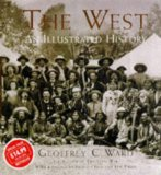 The West, an Illustrated History