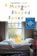 Mango-Shaped Space A Novel