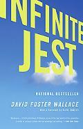 Infinite Jest A Novel