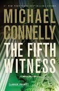 Fifth Witness