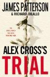 Alex Cross's TRIAL