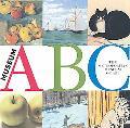 Museum ABC