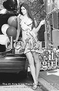 It Girl #9: Devious