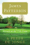 Miracle on the 17th Green: A Novel