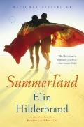 Summerland : A Novel