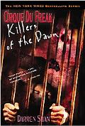Killers of the Dawn The Saga of Darren Shan