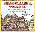 Dinosaurs Travel A Guide for Families on the Go