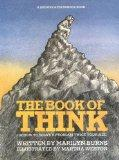 Brown Paper School book: Book of Think: Or How to Solve a Problem Twice Your Size