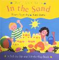 In the Sand, Vol. 1 - Dawn Apperley - Hardcover