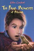 Frog Princess of Pelham