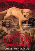 Last Dogs: Journey's End