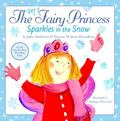 Very Fairy Princess Sparkles in the Snow