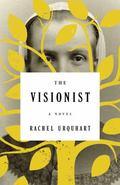 Visionist : A Novel