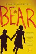 Bear : A Novel