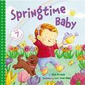 Springtime Baby