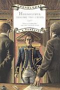 Hornblower During the Crisis and Two Stories Hornblowers Temptation and the Last Encounter