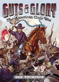 Guts and Glory: the American Civil War