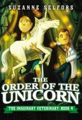 Order of the Unicorn