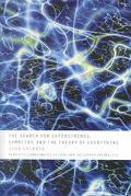 Search for Superstrings, Symmetry, and the Theory of Everything