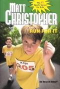 Run for It The #1 Sports Series for Kids