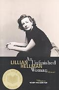 Unfinished Woman A Memoir