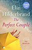 The Perfect Couple - Signed / Autographed Copy